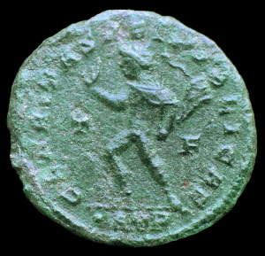 Mes modestes monnaies Imgp0524