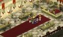 [EVENT] Le combat de Shi Fu Mi Ddddd_10