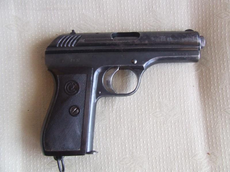 CZ 24 Dscf6310