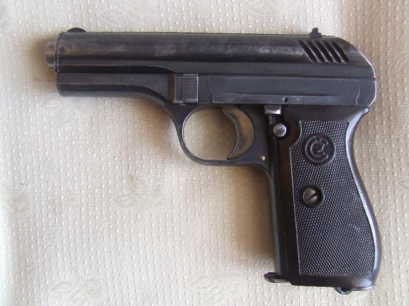 CZ 24 Dscf6311