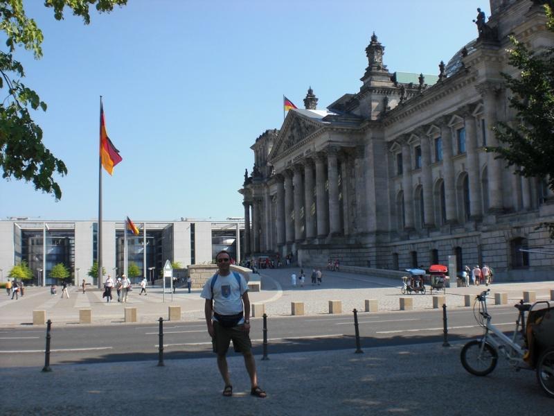 Immagini da Berlino S_099-10