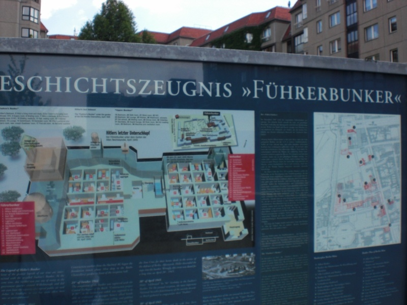 Immagini da Berlino S_121-10