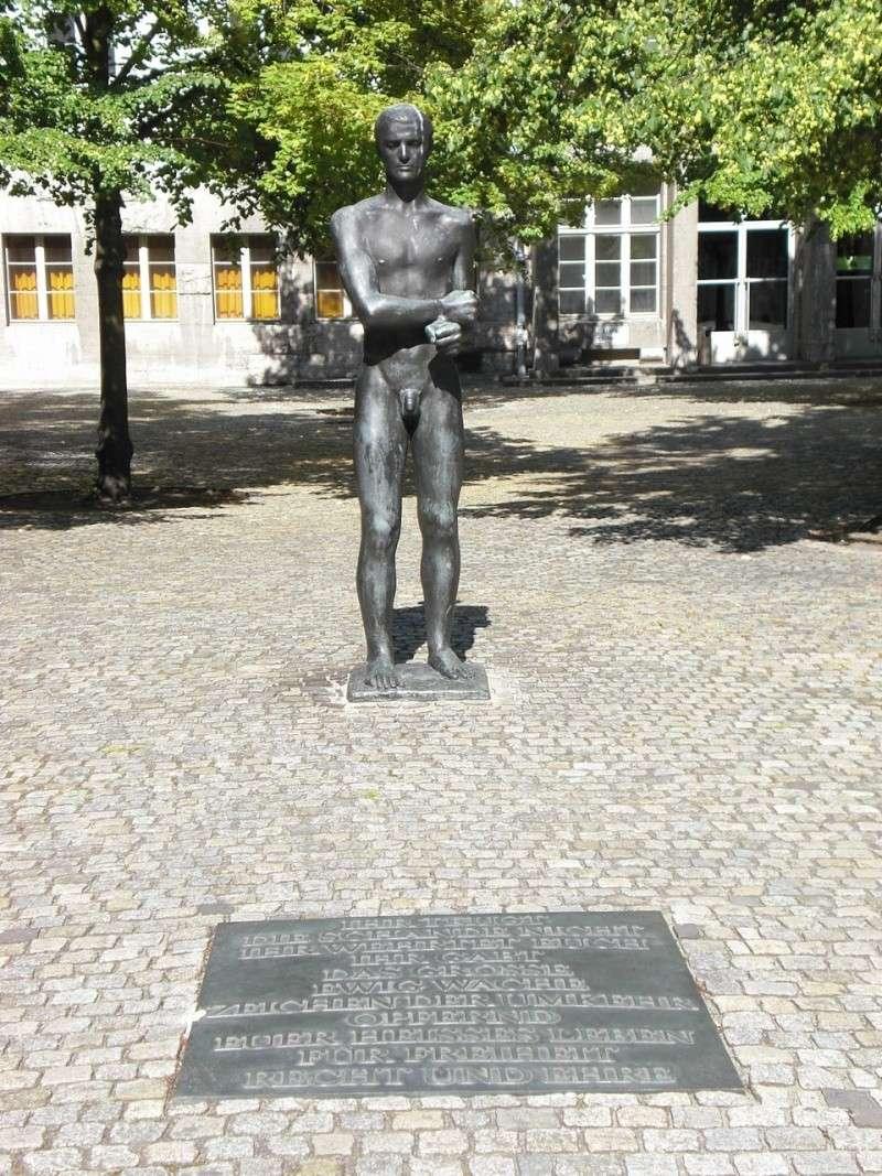 Immagini da Berlino S_235-10