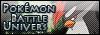 demande de partenariat pokémon battle univers Anke_m10