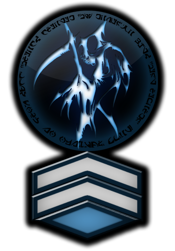 New Logo Comman13
