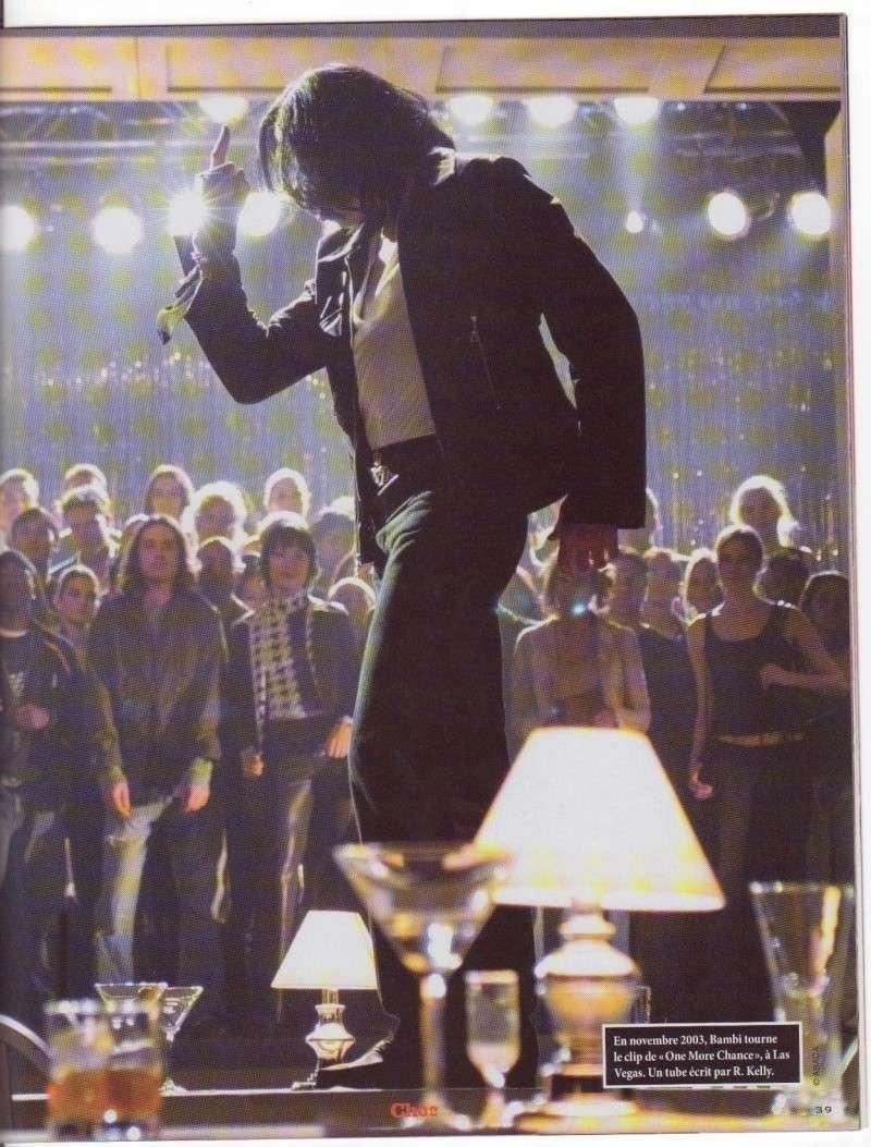"""Il 22 Novembre uscirà un cofanetto di MJ: """"Vision"""" - Pagina 7 Bonald10"""
