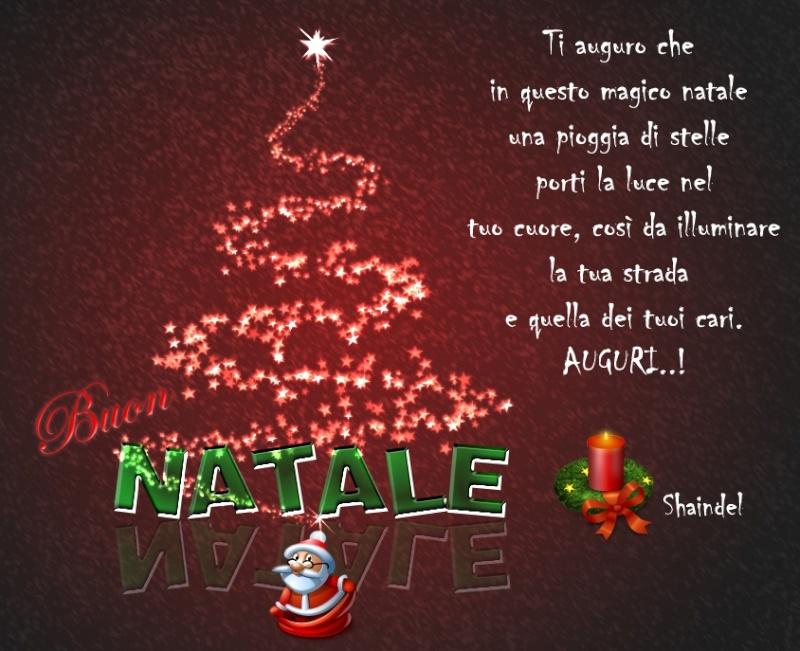 Tanti auguri di Buon Natale 2010 dal MJFA! - Pagina 2 Buon-n10