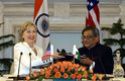 India-U.S. talks to focus on economic ties 42794611
