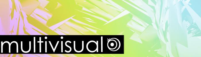 multivisual