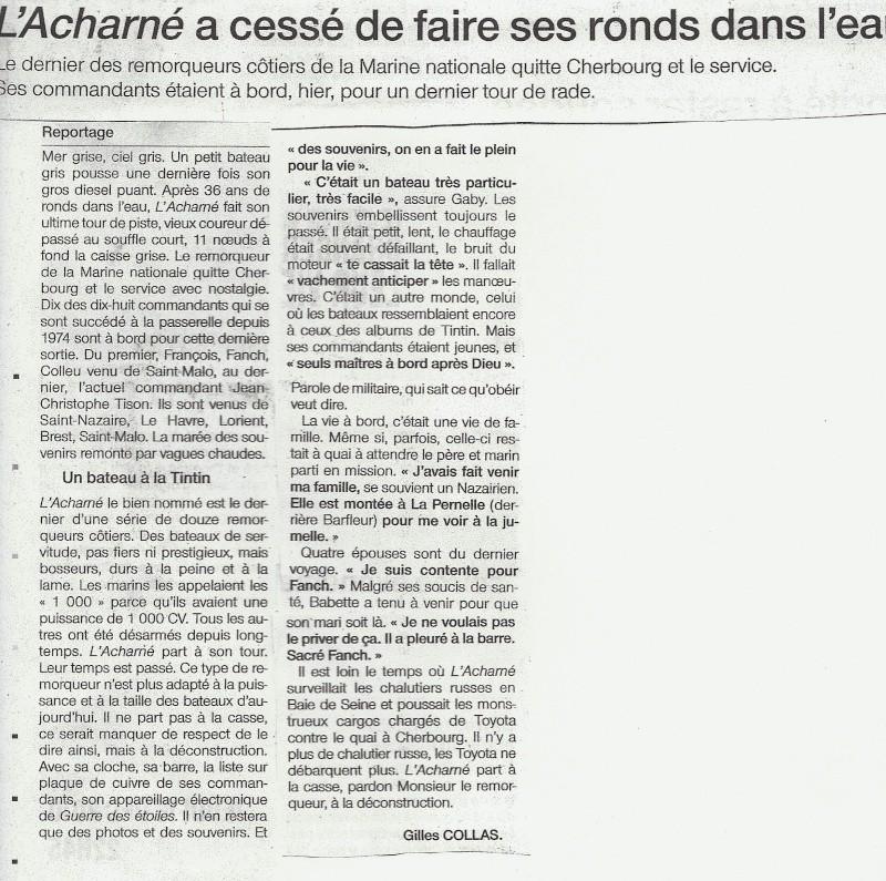 ACHARNÉ (RC) - Page 2 Acharn22