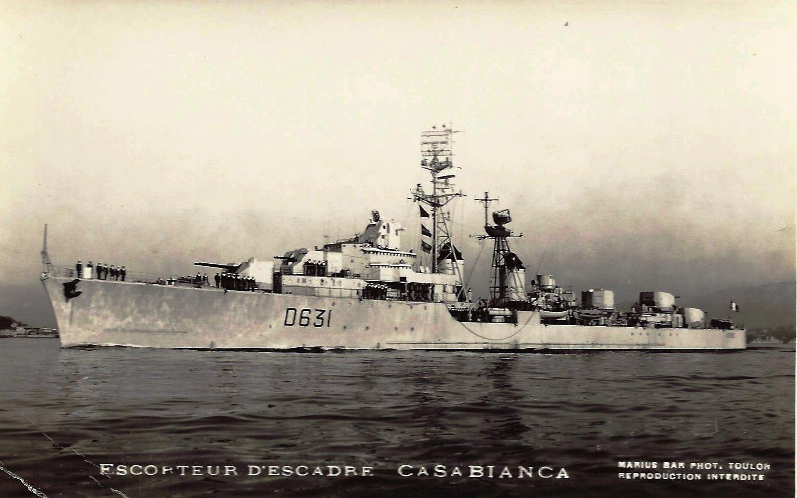 CASABIANCA (EE) - Page 5 Casabi10