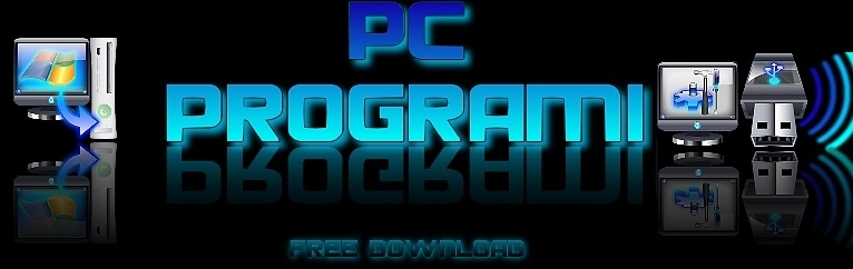 ***Down-arhiva***Za ulazak na forum klikni na sliku PC PROGRAMI***