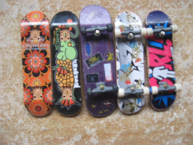 Fingerboard Photos - Page 2 38640_13