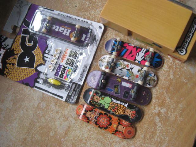 Fingerboard Photos - Page 2 38640_14
