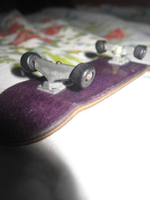 Fingerboard Photos - Page 2 39518_10