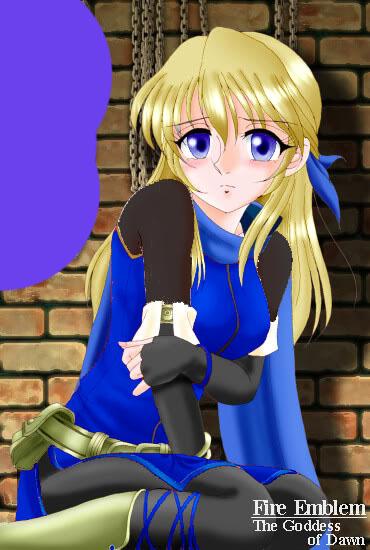 La destinée de Maius et Niush Mioa_210