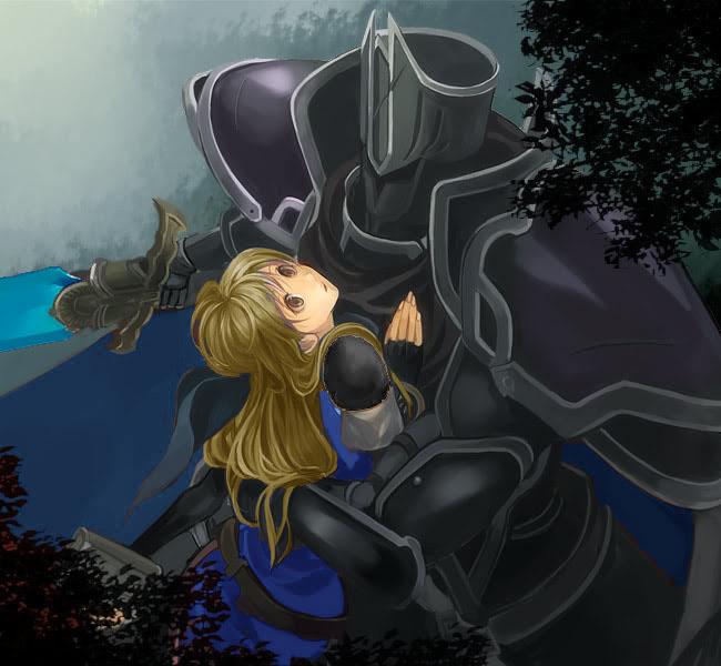 La destinée de Maius et Niush Mioa_e10