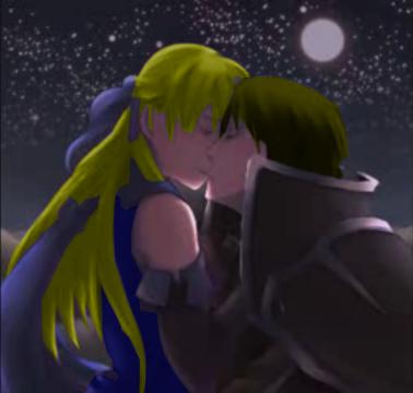 La destinée de Maius et Niush Mioa_x10