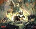 The legend of Zelda : Twilight princess / The Skyward Sword