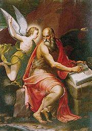 La Prophétie de la Symétrie Miroir - Page 3 180px-10