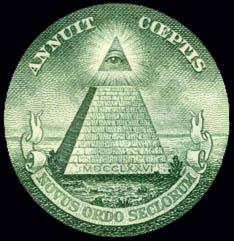 Les signes occultes 4-pyra11