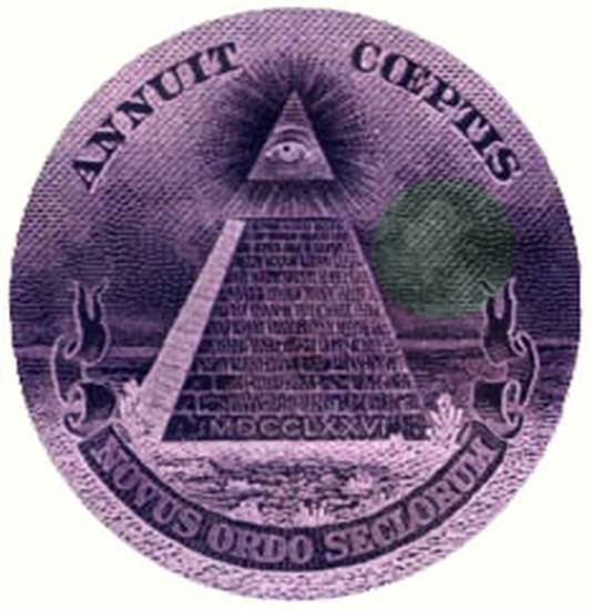 Les signes occultes 4-pyra13