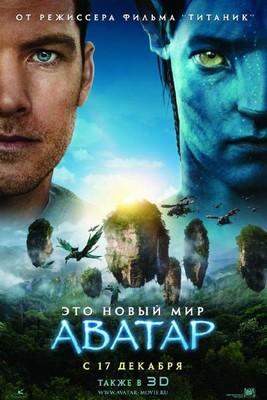 Sphère quantiques et parallèles Avatar11