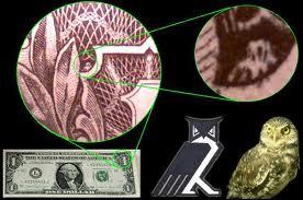 Les signes occultes Images16