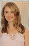 Taylor Shirley Foxx Captur14