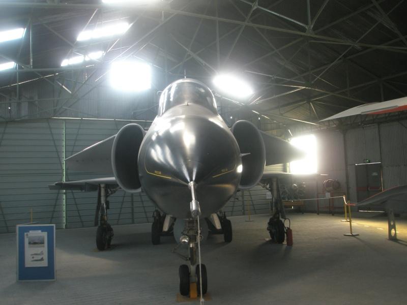Un nouvel arrivant pour le musée de Montélimar P2080010
