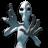 Slike, video NLO-a, vanzemaljaca