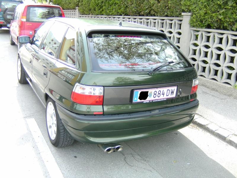 Der Neue aus Österreich Bild0016