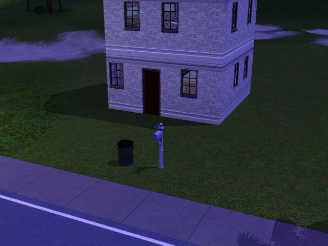 [Créations diverses] Sims-Charline - Page 2 Screen10