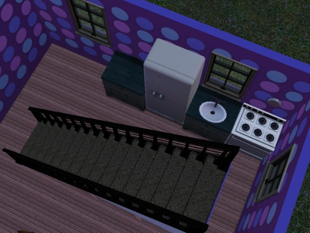 [Créations diverses] Sims-Charline - Page 2 Screen12
