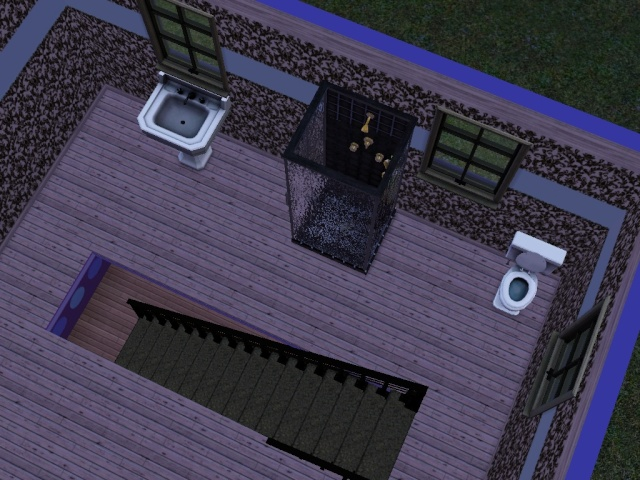 [Créations diverses] Sims-Charline - Page 2 Screen13