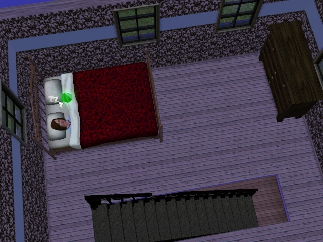 [Créations diverses] Sims-Charline - Page 2 Screen14