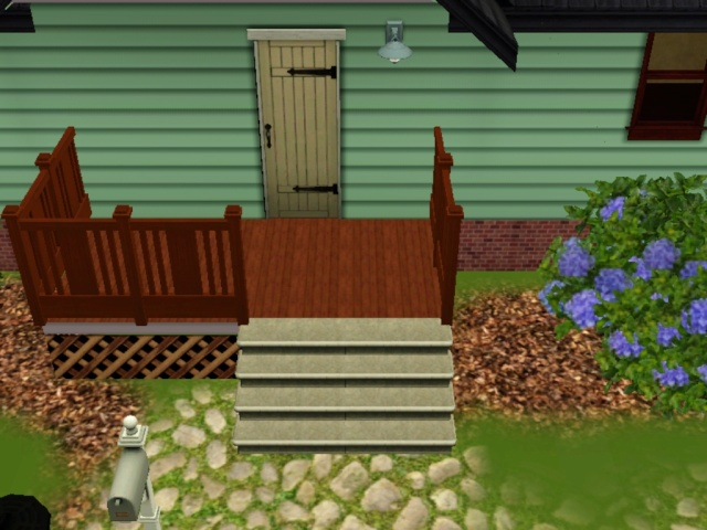 [Créations diverses] Sims-Charline - Page 3 Screen19