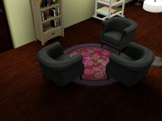 [Créations diverses] Sims-Charline - Page 3 Screen20
