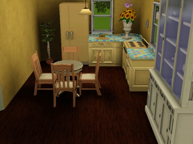 [Créations diverses] Sims-Charline - Page 3 Screen22