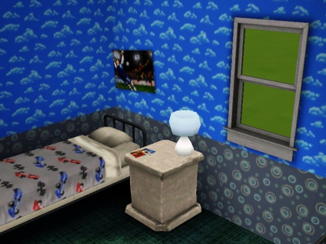 [Créations diverses] Sims-Charline - Page 3 Screen23
