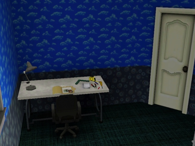 [Créations diverses] Sims-Charline - Page 3 Screen25