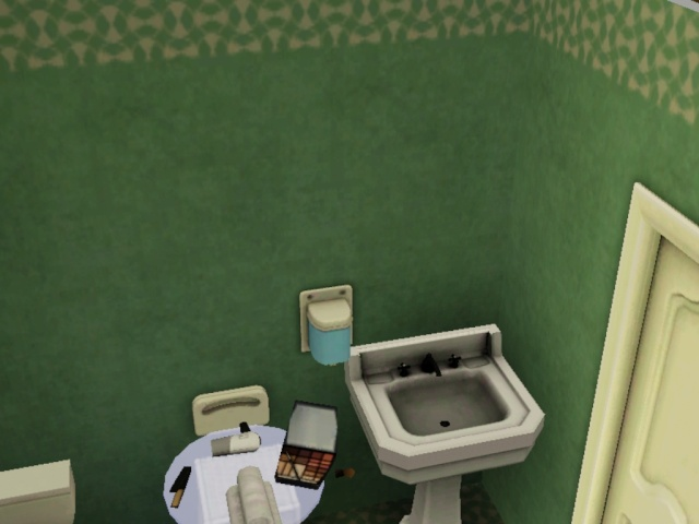 [Créations diverses] Sims-Charline - Page 3 Screen26