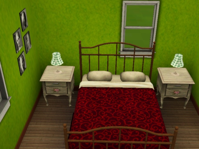 [Créations diverses] Sims-Charline - Page 3 Screen28