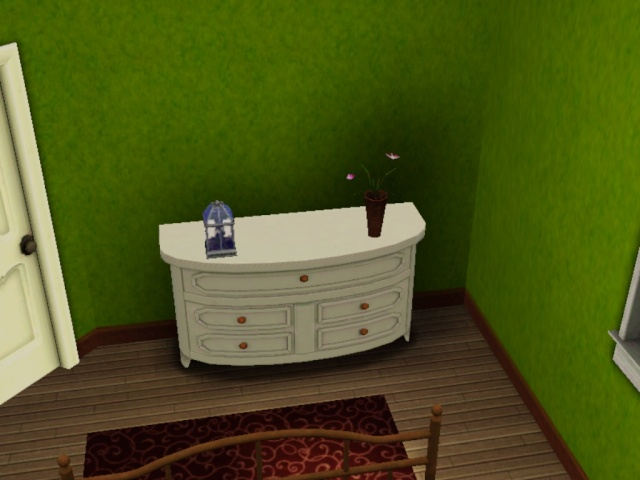 [Créations diverses] Sims-Charline - Page 3 Screen29