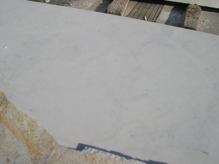 Marchands de marbre en région parisienne Dscn0017