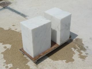 Marchands de marbre en région parisienne Forum14