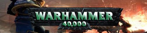 Warhammer 40k traducciones,cracks y mas War210