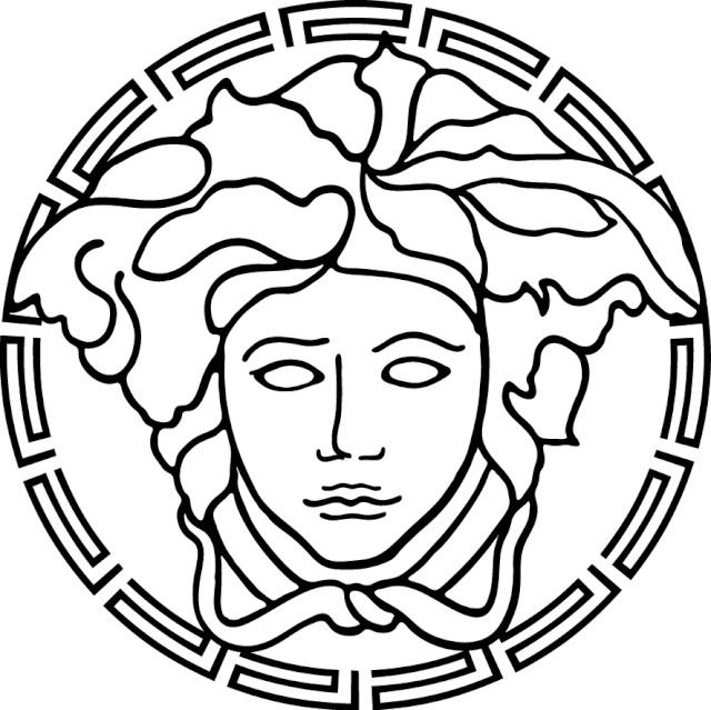 Guild Logo Medusa10