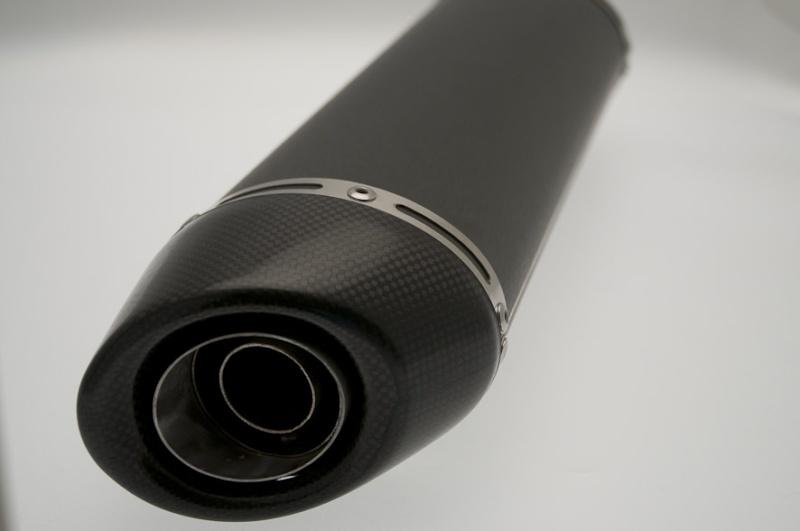 sc project ligne 2-1 pour M796 bonne nouvelle - Page 6 Pot_pa12