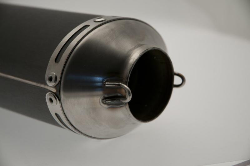 sc project ligne 2-1 pour M796 bonne nouvelle - Page 6 Pot_pa13